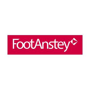 Foot Anstey