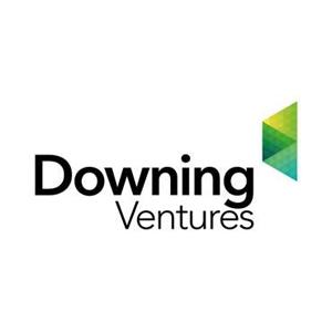 Downing VC LLP